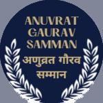 Anuvrat Gaurav Samman